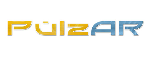 PulzAR for PS Vita