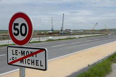 Le Mont-Saint-Michel-53.jpg