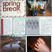 Thumbnail image for Project 365 2012: Week 15 – Spring Break! Wooooo!