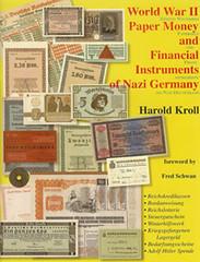 Kroll WWII Paper Money