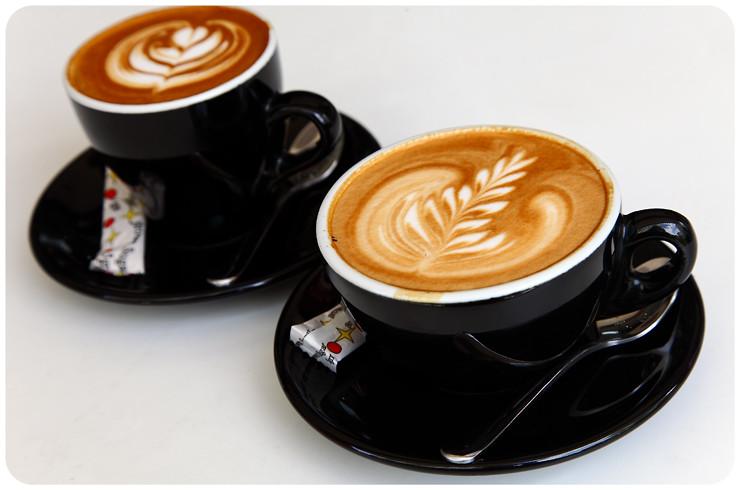 espressolab-coffee