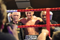 professional boxing, individual sports, contact sport, sports, combat sport, muay thai, muscle, kickboxing, sanshou, puroresu, boxing,