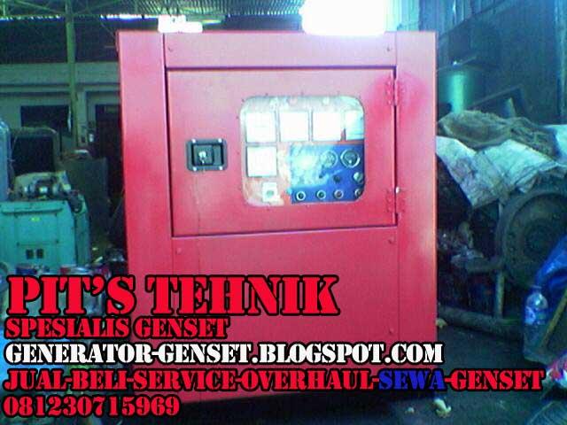 Jual-Beli-SEWA-Tukar-Tambah-Repair-Maintenance-Troubleshooting-Genset-Generator-Set-20-2000-kVA-DIJAMIN-Pits-Tehnik-sewa-genset-murah-bali- 156