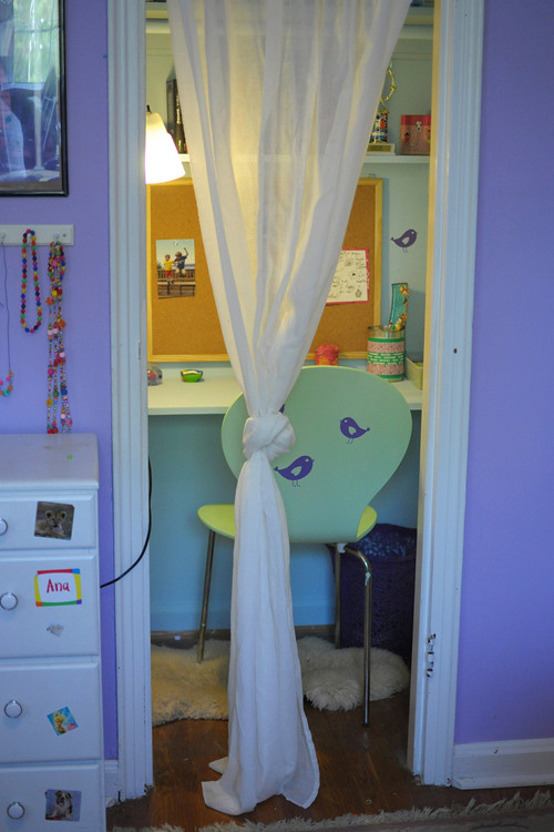 ana-closet1