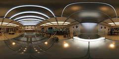Apple Store Sakae