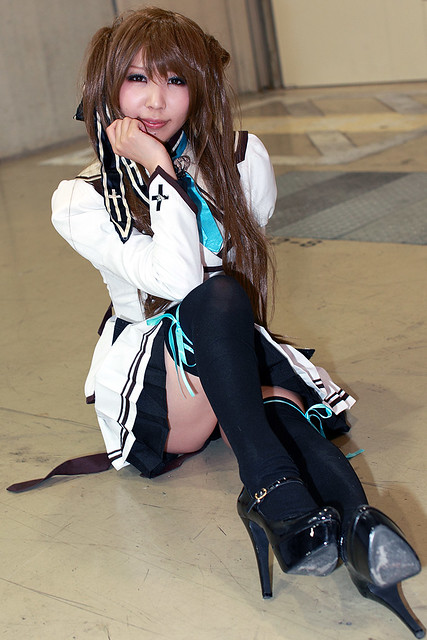 12_Hoshina_Aimi_74
