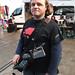 JJ Halans, TEDxSydney photographer by TEDxSydney