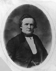 John Leonard Riddell