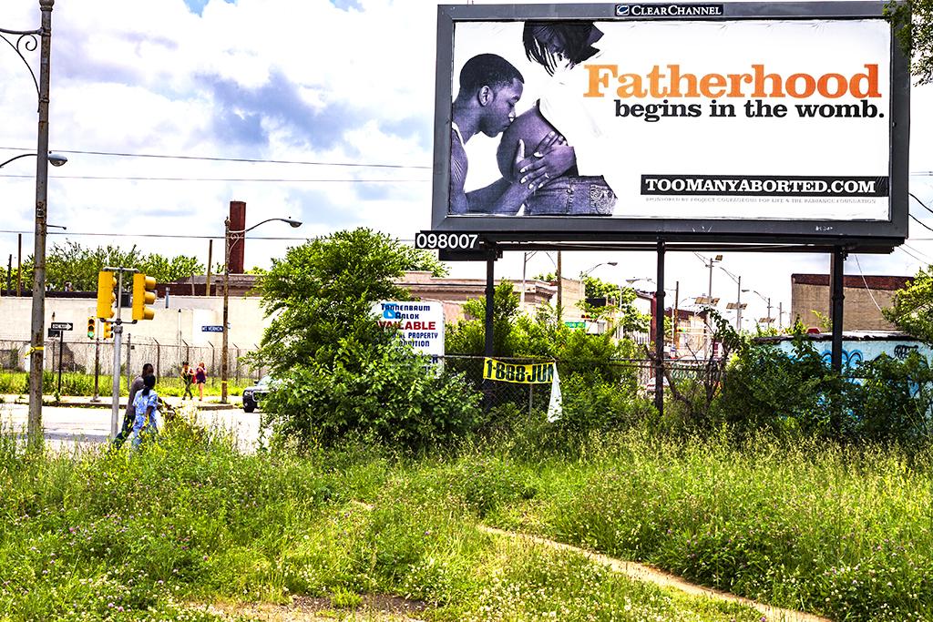 Fatherhood-on-5-25-12--Camden