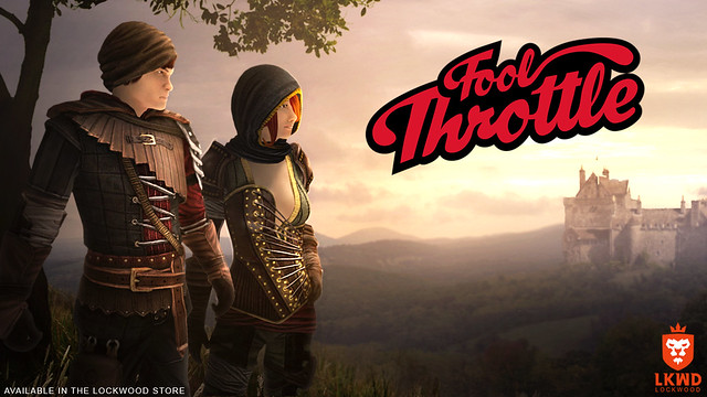 FoolThrottle_FantasyOutfits_300512_1280x720