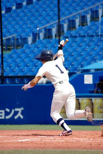 12-05-29_東洋vs日大_3回戦_859