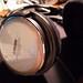 ビクター HP-RX500のサムネイル