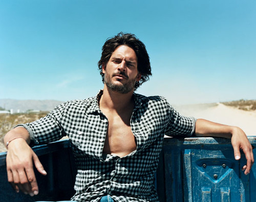 joe-manganiello-uk-gq-9