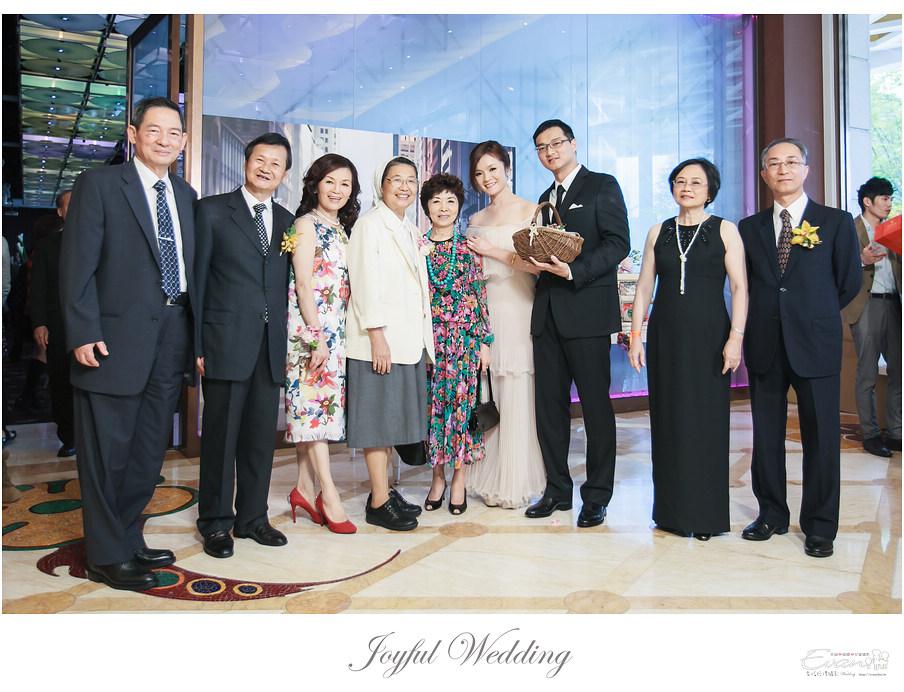 婚禮攝影 婚禮紀錄 婚攝 小朱爸_00118