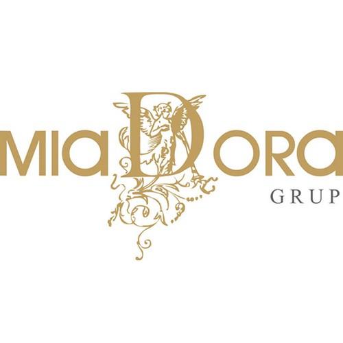 Совершенство имеет адрес - Ресторан Miadora  > Фото из галереи `Главная`