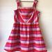 dress 32 by Sonya Philip