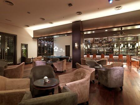 Lanun Bar