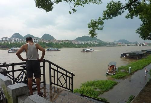 C-Guangxi-Guilin (95)