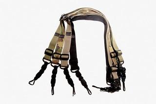 dsptch-heavy-camera-sling-strap-1-620x413