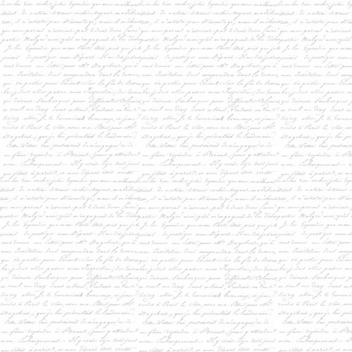20-cool_grey_light_NEUTRAL_French SCRIPT_12_and_a_half_inch_SQ_350dpi _melstampz