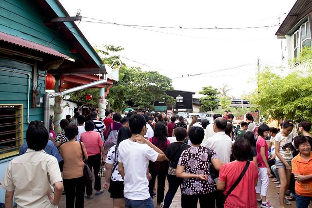 penang  roundup_3