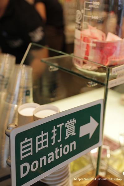 20120604_CafeJunkies_0117 F