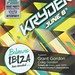 Balearic presents KRYDER