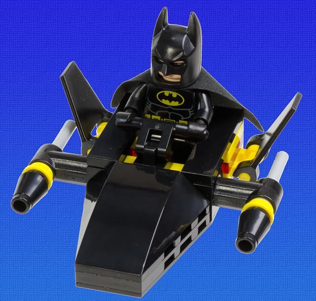 The Lego Batman Movie D North Palm Beach Florida