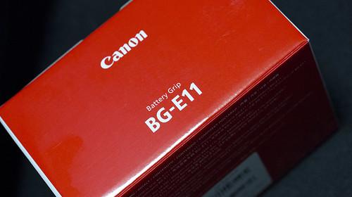 canon_BG-E11_2