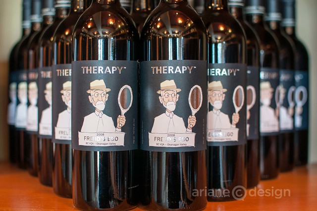 Therapy Vineyards-1