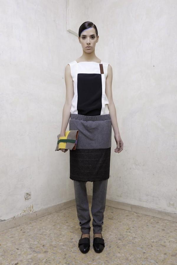 Modern-Women-Wear-Fall-Winter-2012-2013-15-600x899