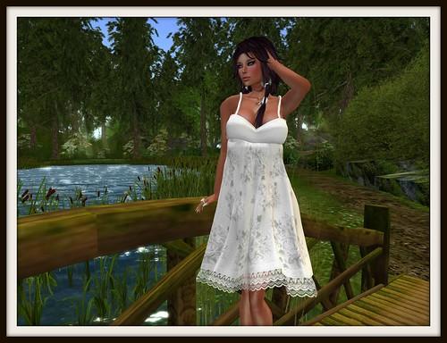 Lo*momo GroupGift June 2012 by Cherokeeh Asteria