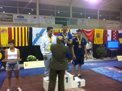 campeonato barcelona 004