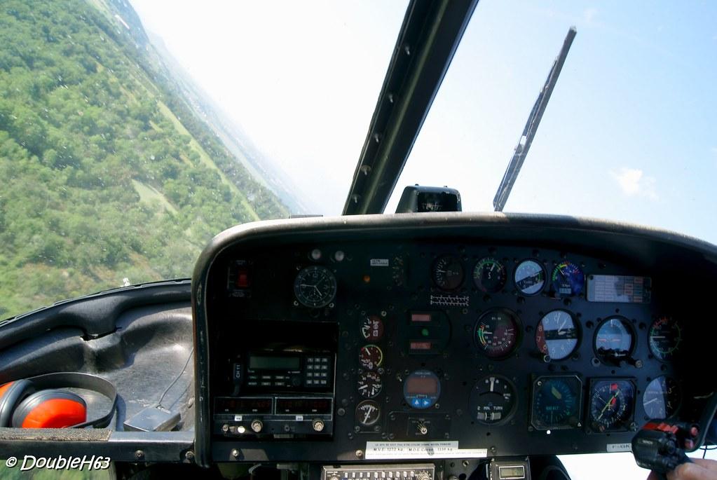 Baptême d'hélicoptère @ Lempdes le 28/05/2012 7357640944_192f5ae7b8_b