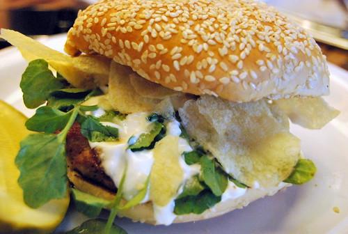 WPIR - napa valley burger