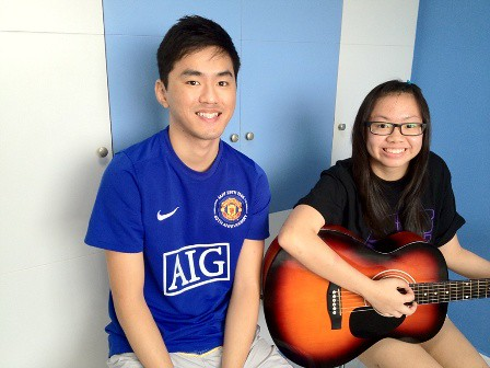 Wan Ting