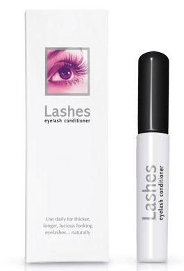 Lashes-Front-on