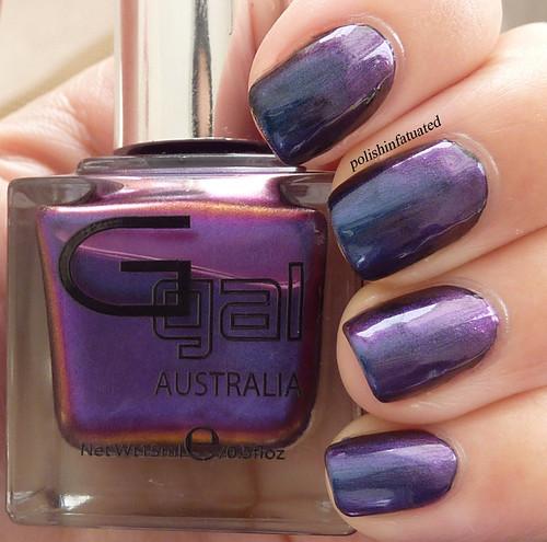 hidden violet soft1