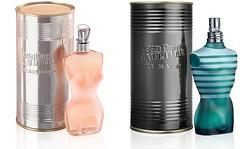JPG_parfums