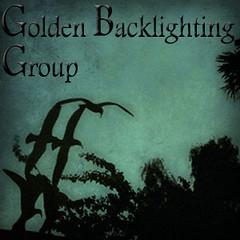 golden_backlighting