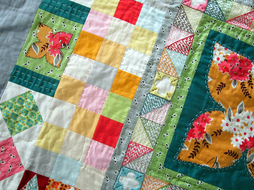 quilting, quilting
