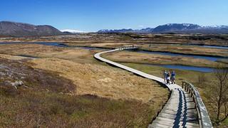 Iceland_0030