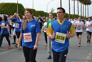 Limassol Marathon, #Cyprus 2014