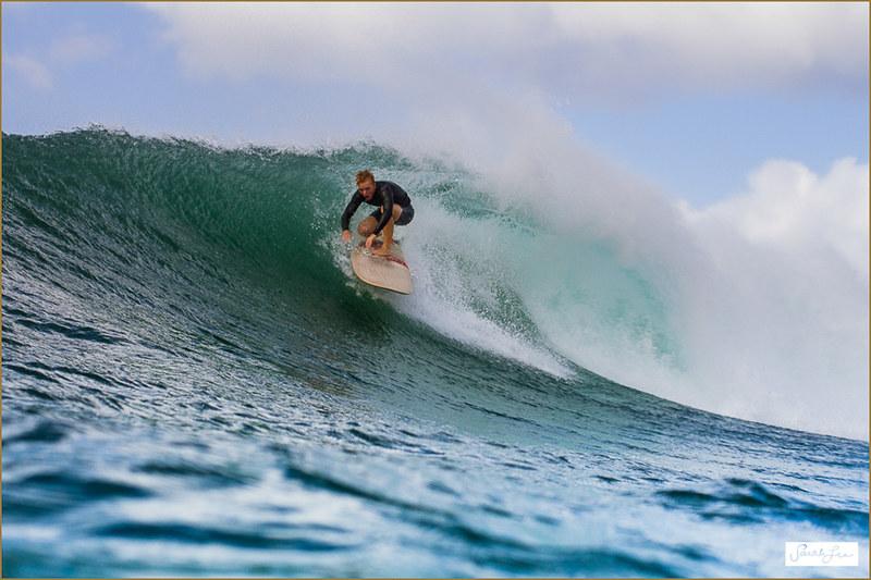 haleiwa-puaena-longboard-surf_010.jpg