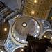 St Peter's Basilica by mplatt86