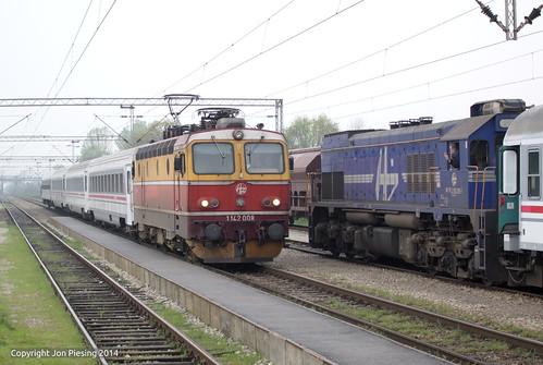 ptg 2062 1142 ivanicgrad 1142008 2062018 railwondersofcroatiaandbosnia