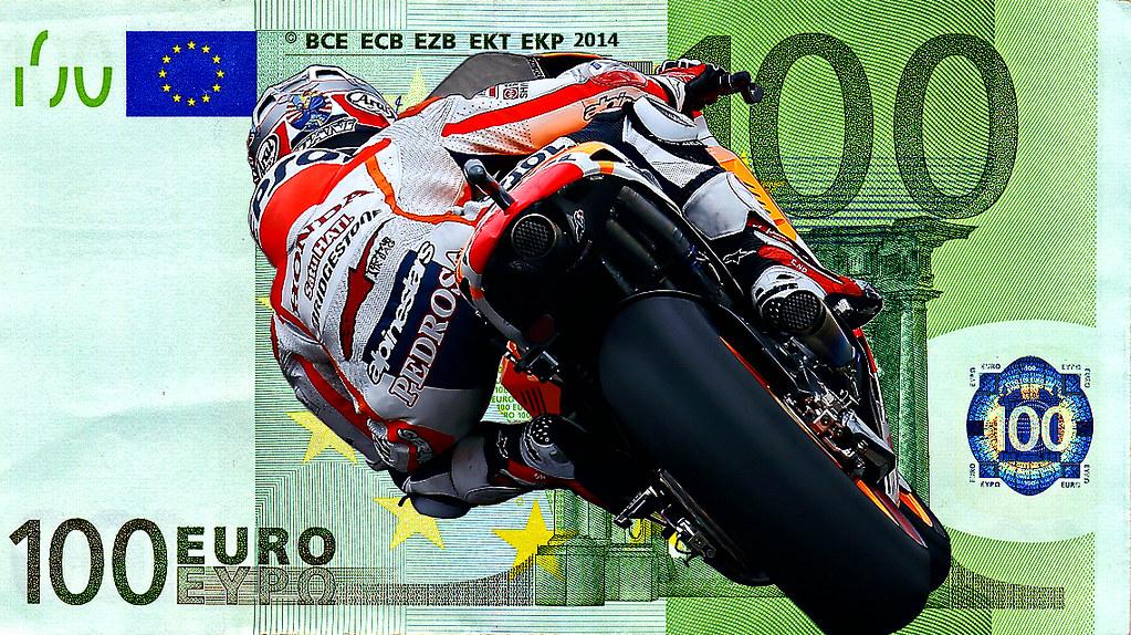 Kawasaki+motorcycles