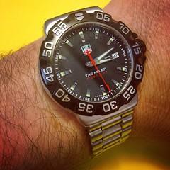 hand(0.0), compass(0.0), gauge(0.0), tachometer(0.0), watch(1.0),