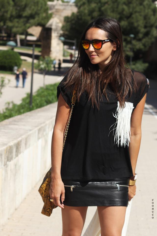 flecos fashion trend coohuco 2