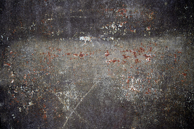 rusty-metal-texture_by_texturepalace-1
